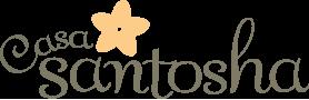 CasaSantosha_Logo.png