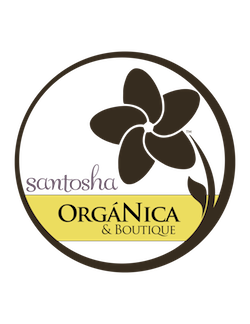 350DPIOrganica Logo FINAL YELLOW.png