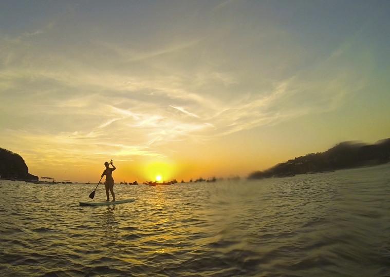 sunset_nicaragua_SUP.jpg