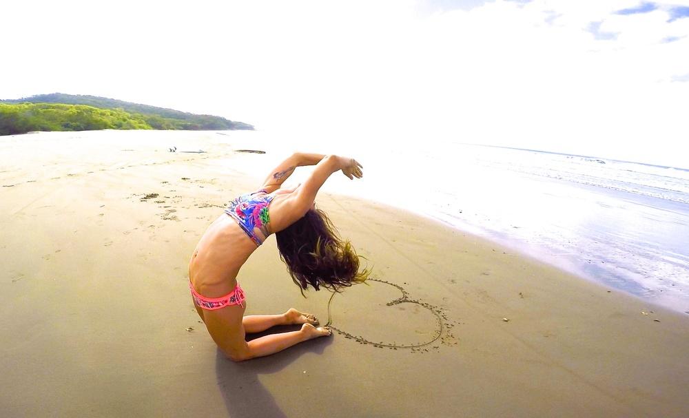Seekingsantosha_yoga_natasha.jpg