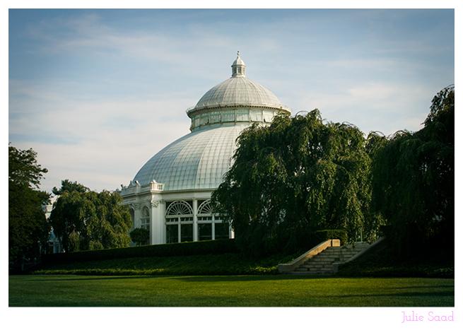 New_York_Botanical_Gardens_Wedding_01.jpg