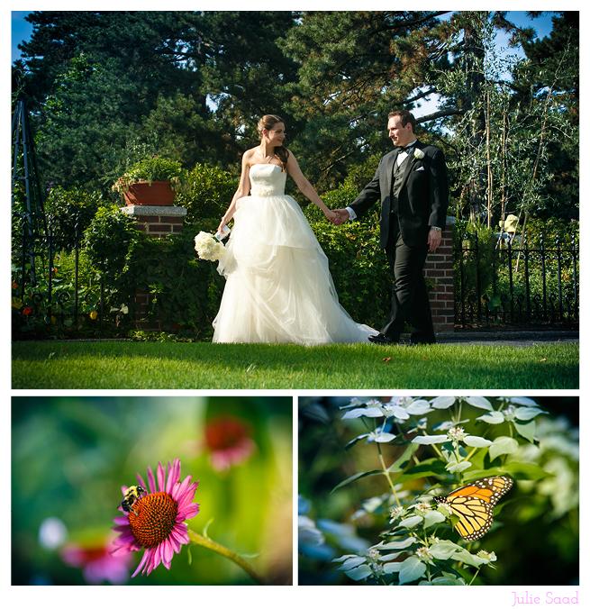 New_York_Botanical_Gardens_Wedding_06.jpg