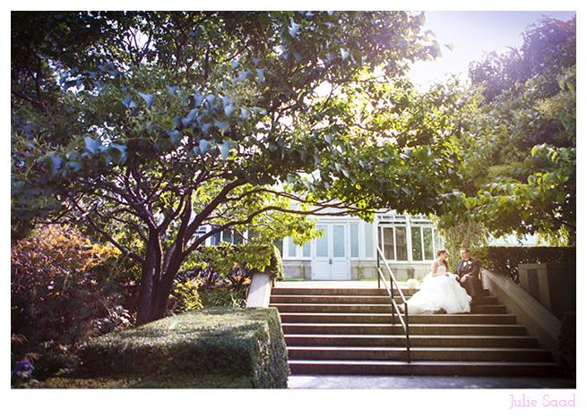 New_York_Botanical_Gardens_Wedding_09.jpg