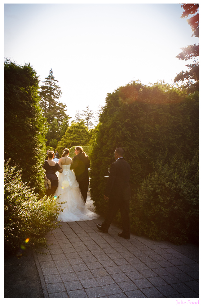 New_York_Botanical_Gardens_Wedding_12.jpg