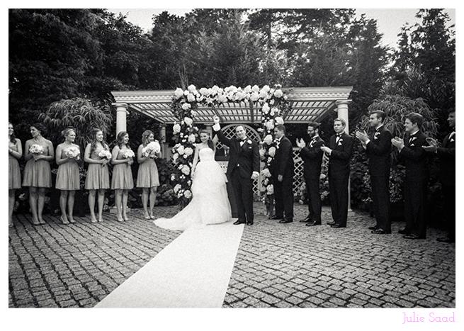 New_York_Botanical_Gardens_Wedding_15.jpg