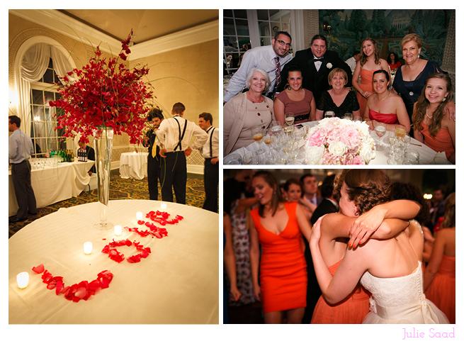 New_York_Botanical_Gardens_Wedding_24.jpg