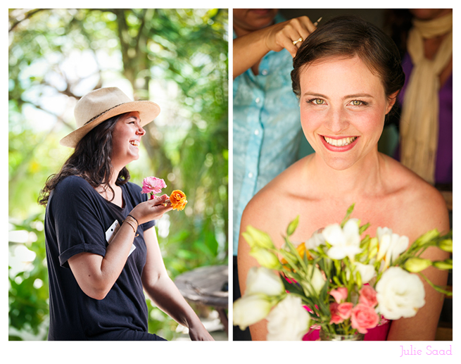 Destination_Wedding_Tulum_Julie_Saad_Photographer_03.jpg