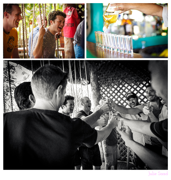 Destination_Wedding_Tulum_Julie_Saad_Photographer_05.jpg