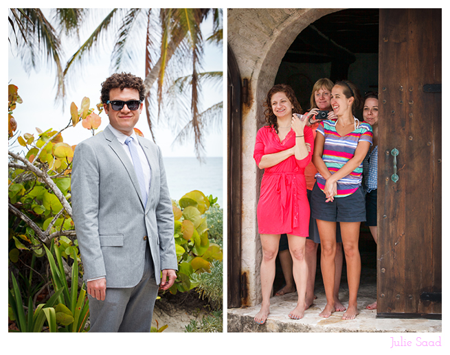 Destination_Wedding_Tulum_Julie_Saad_Photographer_08.jpg