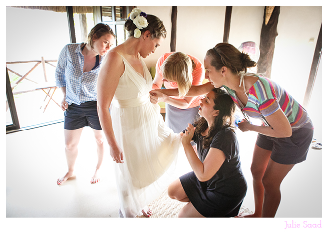 Destination_Wedding_Tulum_Julie_Saad_Photographer_10.jpg