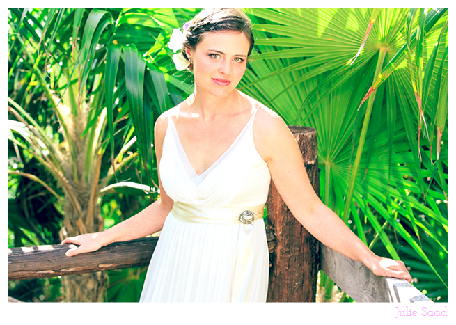 Destination_Wedding_Tulum_Julie_Saad_Photographer_11.jpg