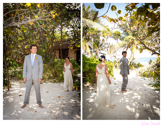 Destination_Wedding_Tulum_Julie_Saad_Photographer_12.jpg