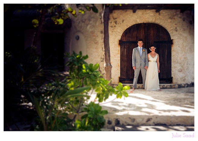 Destination_Wedding_Tulum_Julie_Saad_Photographer_15.jpg
