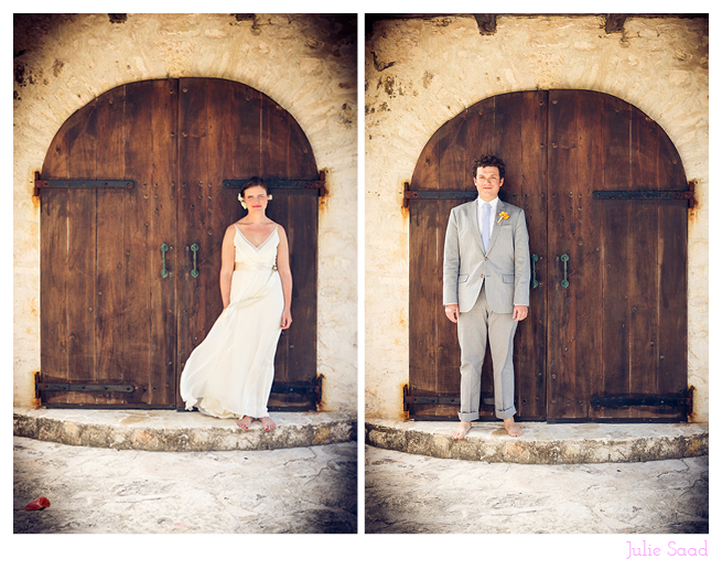 Destination_Wedding_Tulum_Julie_Saad_Photographer_14.jpg