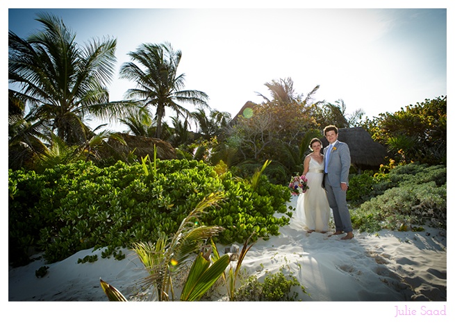 Destination_Wedding_Tulum_Julie_Saad_Photographer_21.jpg