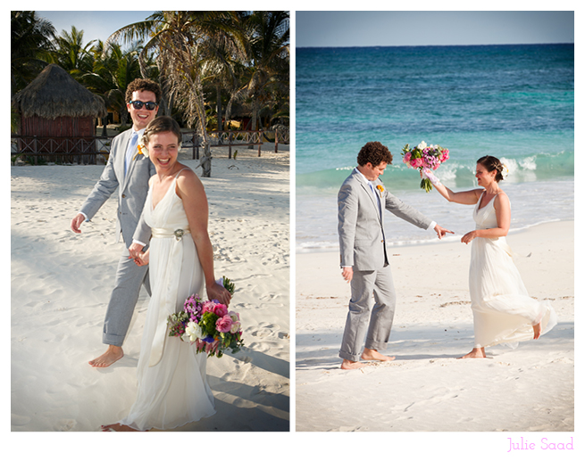 Destination_Wedding_Tulum_Julie_Saad_Photographer_23.jpg