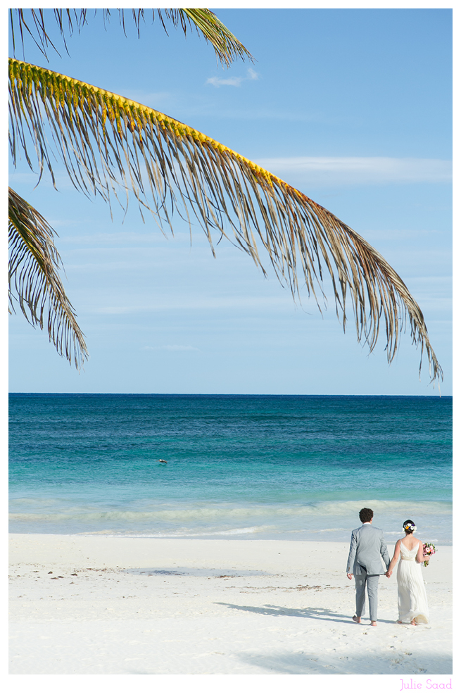 Destination_Wedding_Tulum_Julie_Saad_Photographer_22.jpg