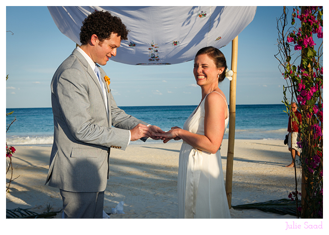 Destination_Wedding_Tulum_Julie_Saad_Photographer_29.jpg