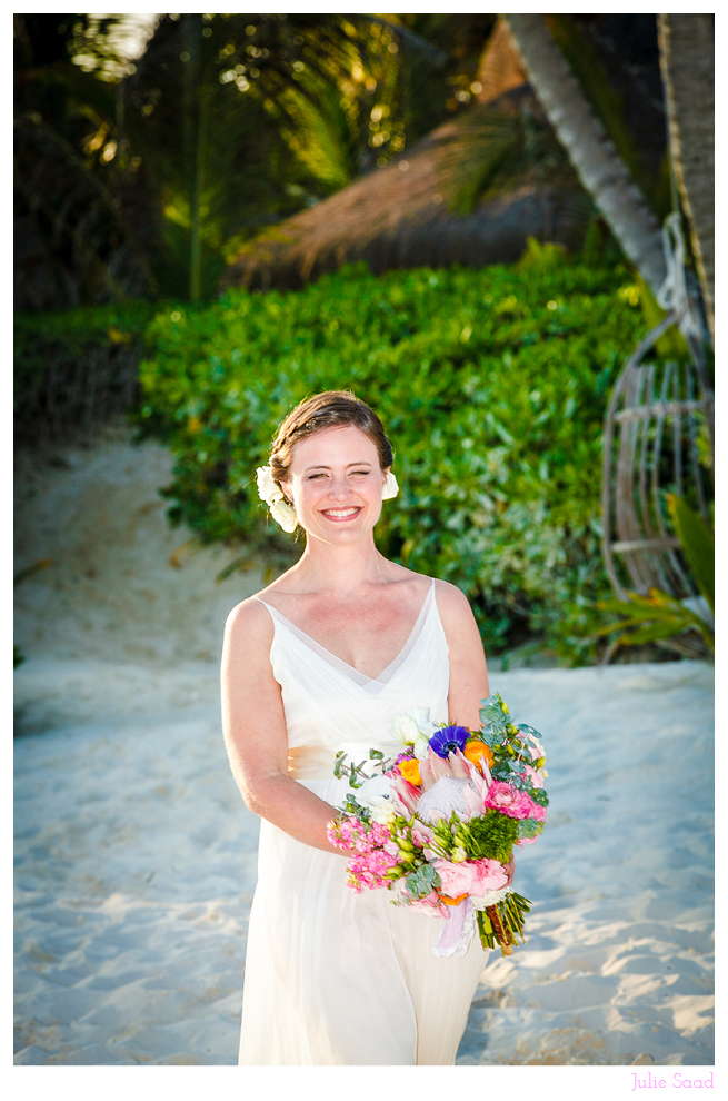 Destination_Wedding_Tulum_Julie_Saad_Photographer_28.jpg