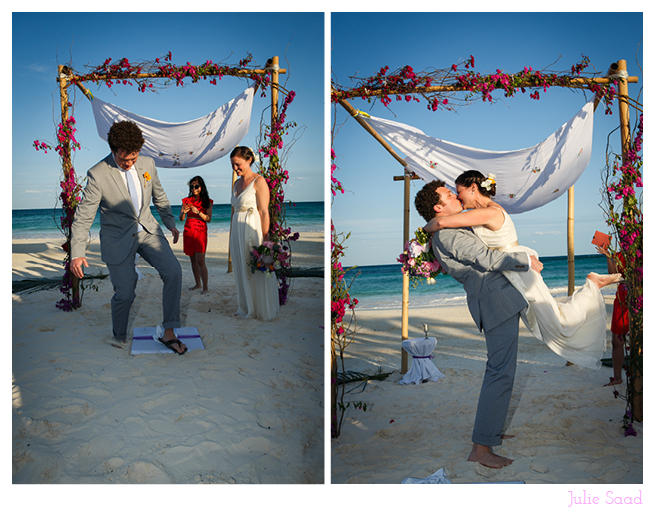Destination_Wedding_Tulum_Julie_Saad_Photographer_30.jpg