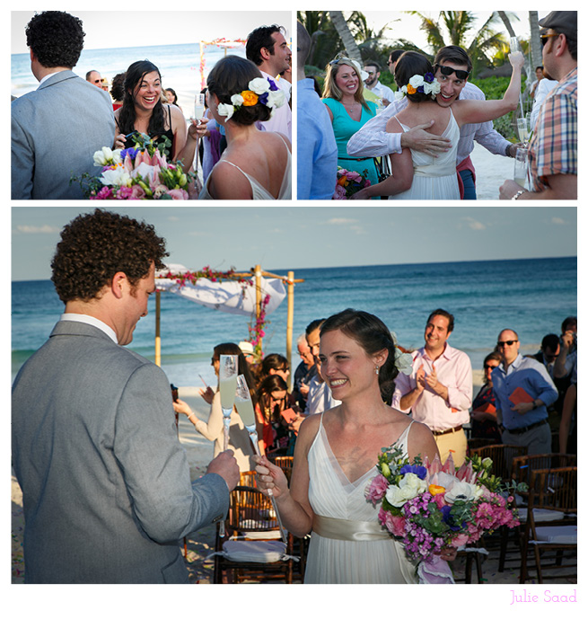 Destination_Wedding_Tulum_Julie_Saad_Photographer_32.jpg