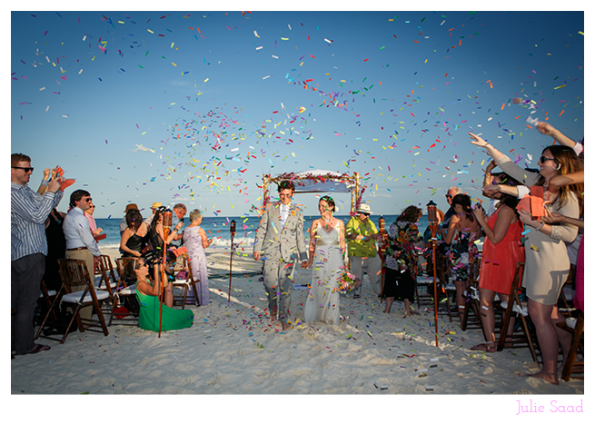 Destination_Wedding_Tulum_Julie_Saad_Photographer_31.jpg