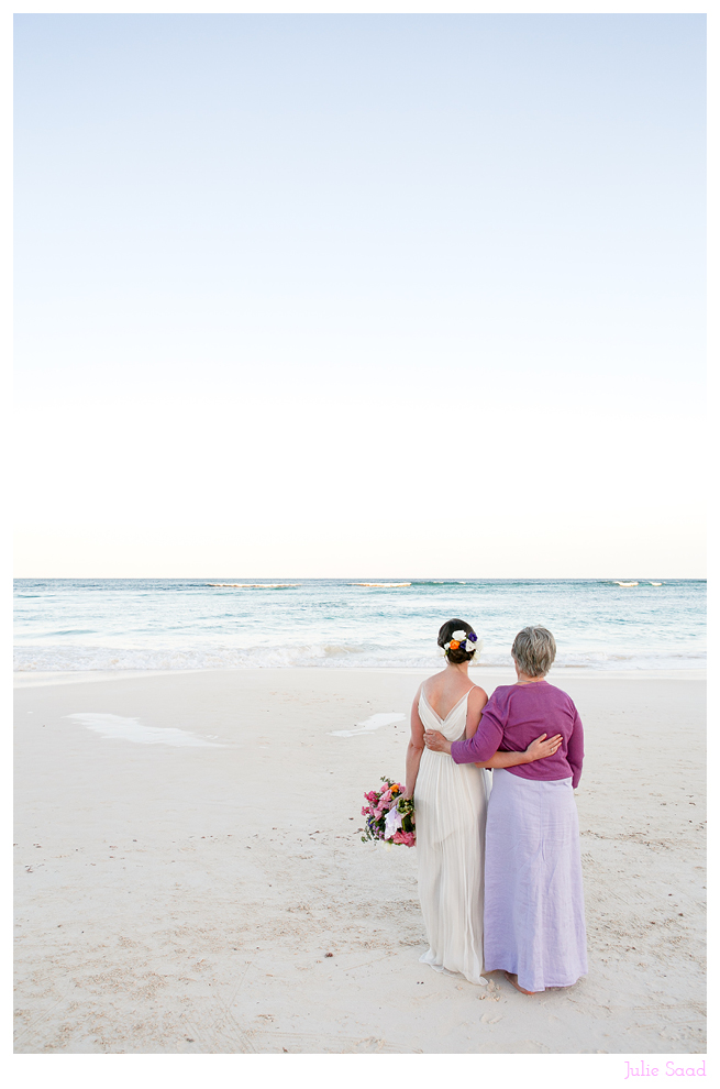 Destination_Wedding_Tulum_Julie_Saad_Photographer_34.jpg