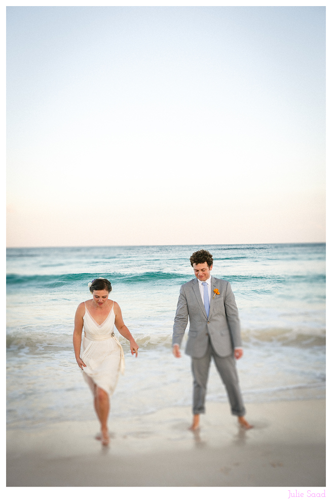 Destination_Wedding_Tulum_Julie_Saad_Photographer_36.jpg