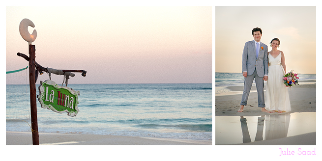 Destination_Wedding_Tulum_Julie_Saad_Photographer_38.jpg