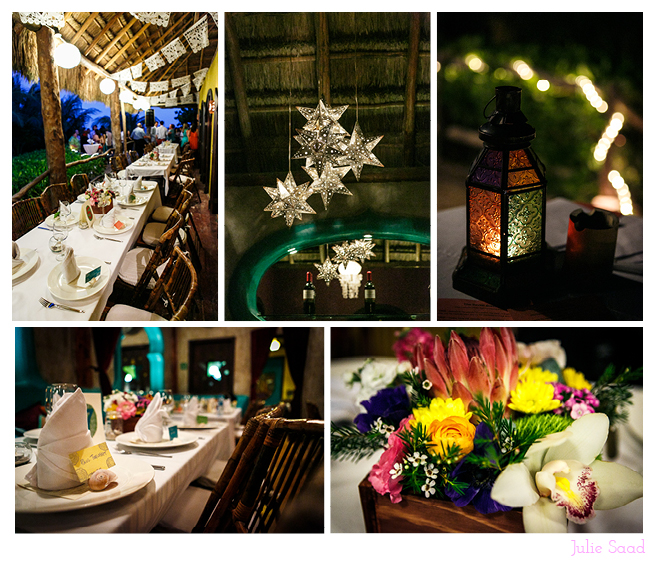 Destination_Wedding_Tulum_Julie_Saad_Photographer_41.jpg