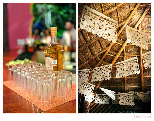 Destination_Wedding_Tulum_Julie_Saad_Photographer_42.jpg