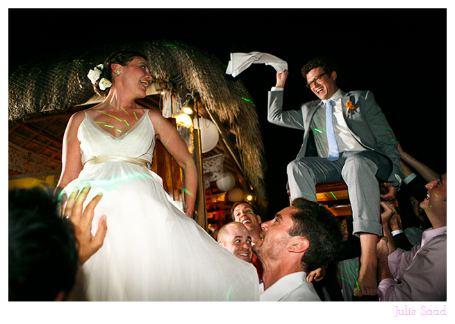 Destination_Wedding_Tulum_Julie_Saad_Photographer_45.jpg