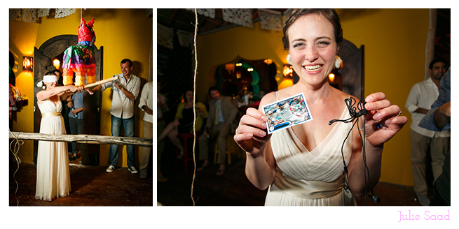 Destination_Wedding_Tulum_Julie_Saad_Photographer_47.jpg