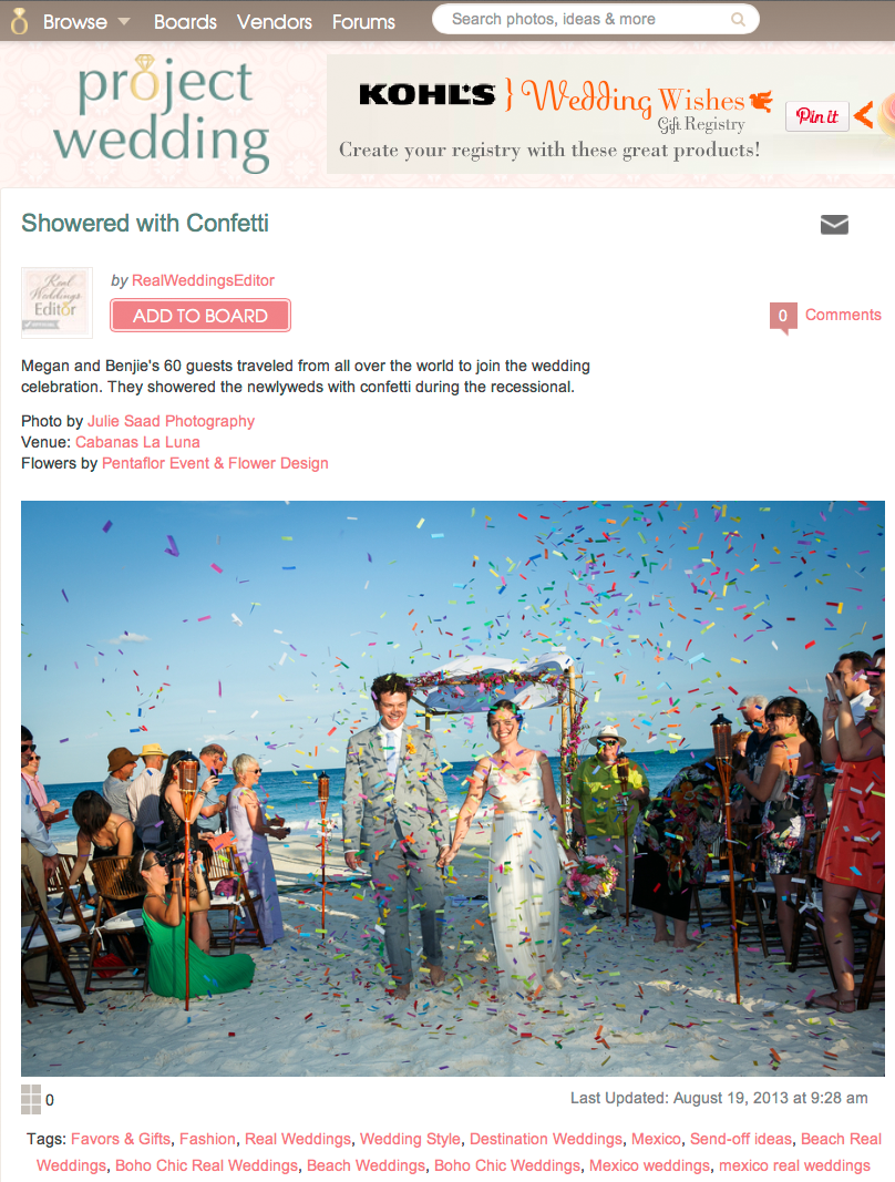 destination-wedding-photographer-new-york.01 AM copy.png