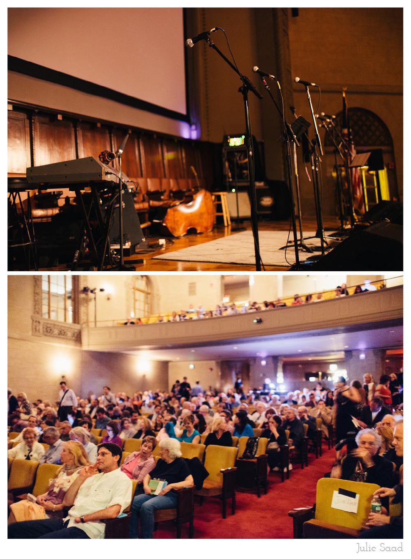 Event_Photographer_Manhattan_Saad_104.jpg