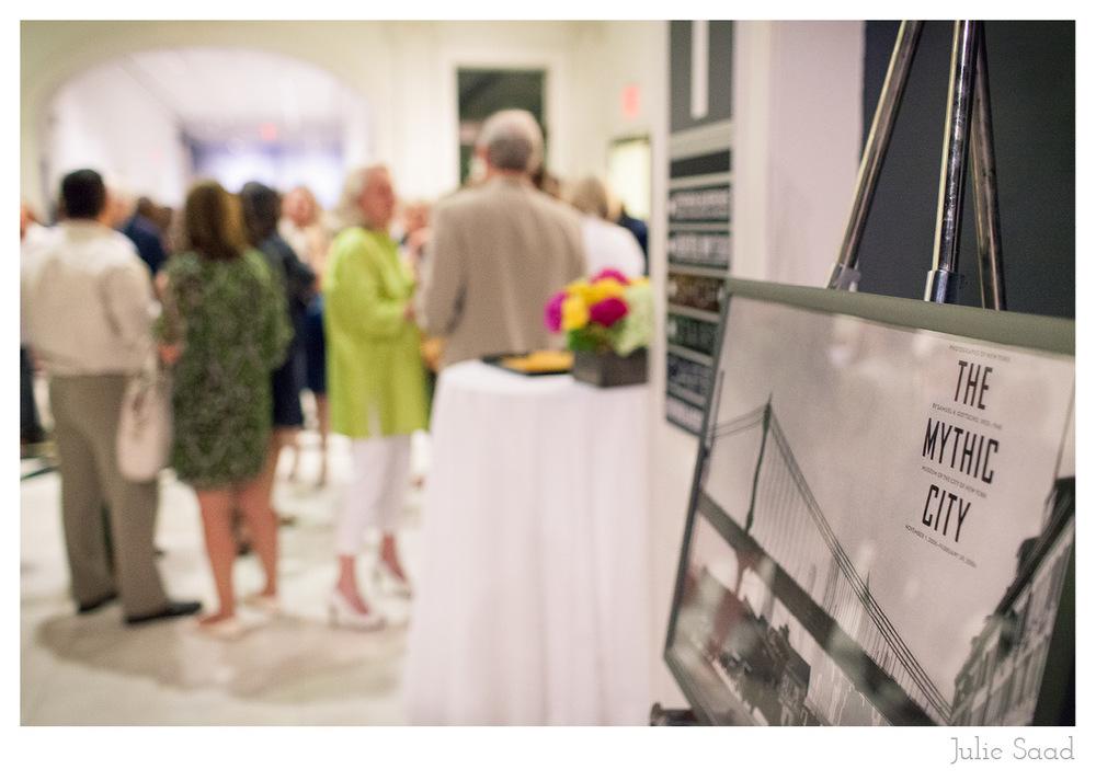 Event_Photographer_Manhattan_Saad_1038.jpg