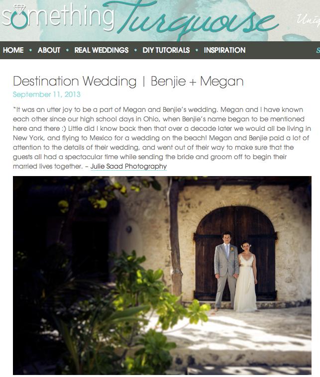 destination-wedding-photographer.png