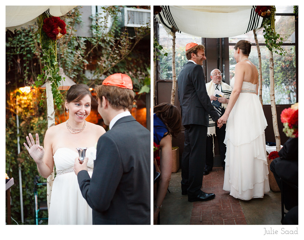 Neil petch wedding