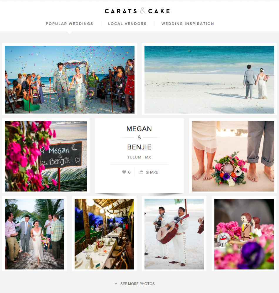 Destination-Wedding-Photographers-NYC-Beach-Wedding.png