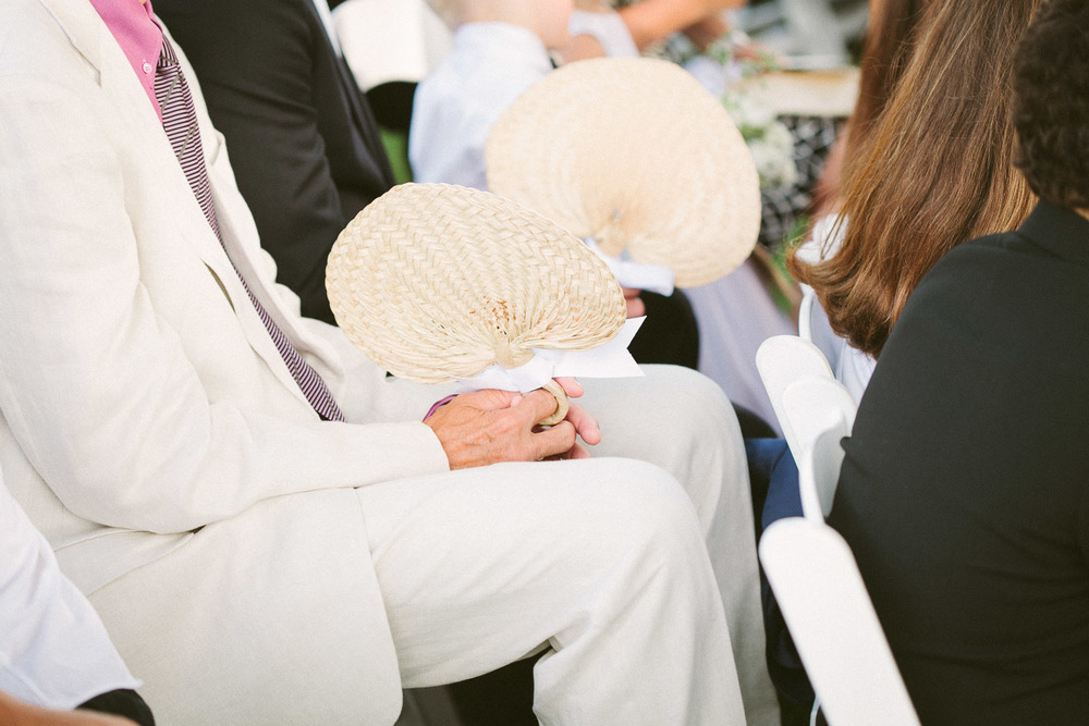 Four_Winds_Wedding-0076.jpg
