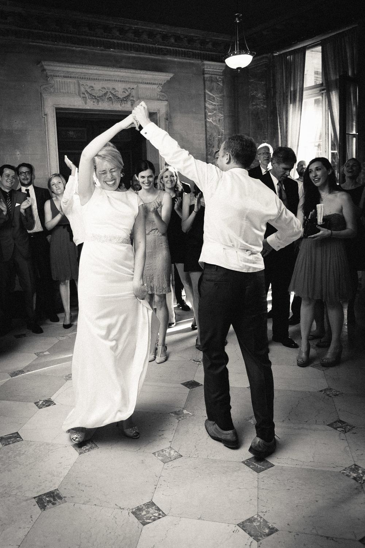 Wedding Photographers New York.