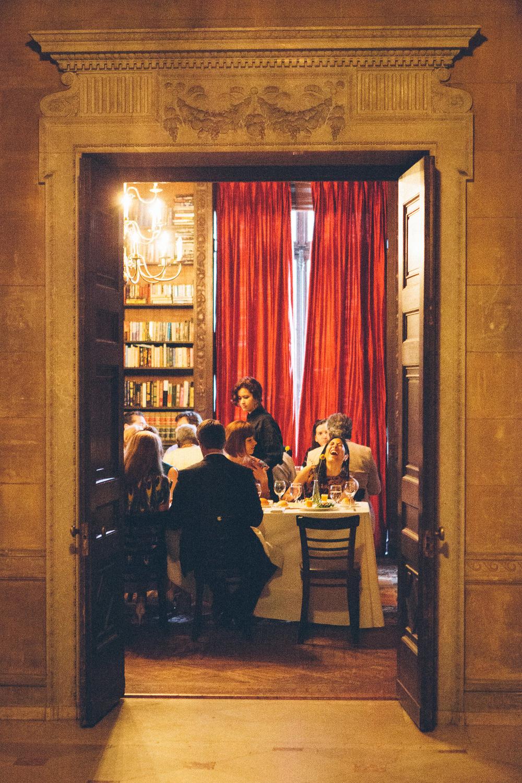 Wedding Photographs Alder Manor New York.