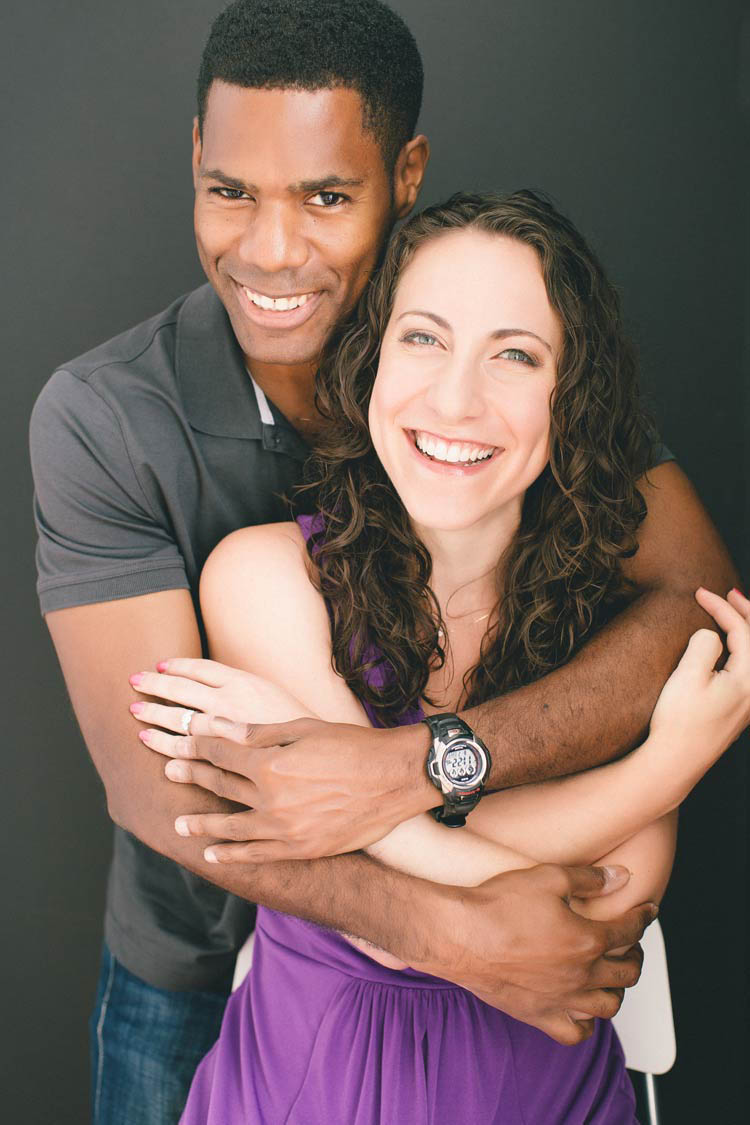 studio-photography-couples-love-11249-brooklyn-1.jpg