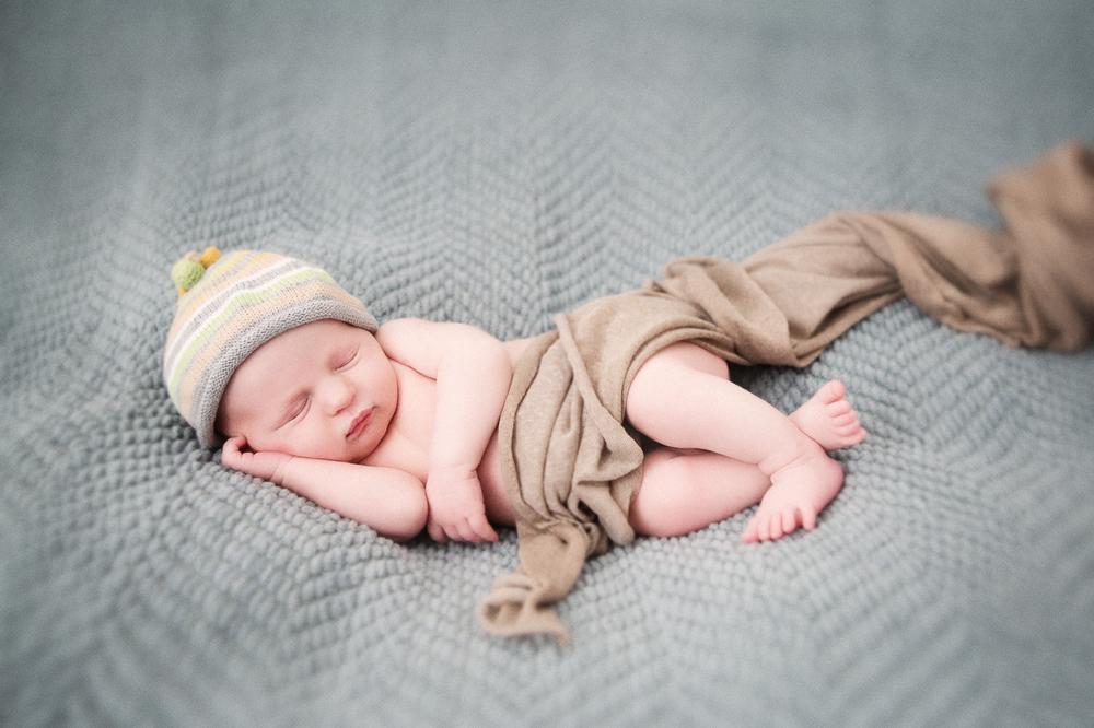 BabyAnzel-104.jpg