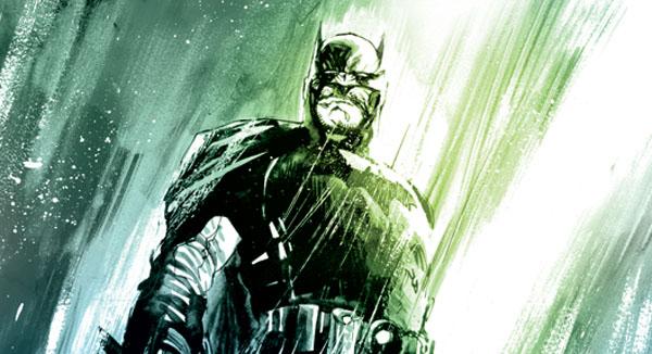 batman - court of owls.jpg