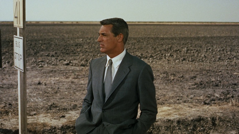 north by northwest 001.jpg