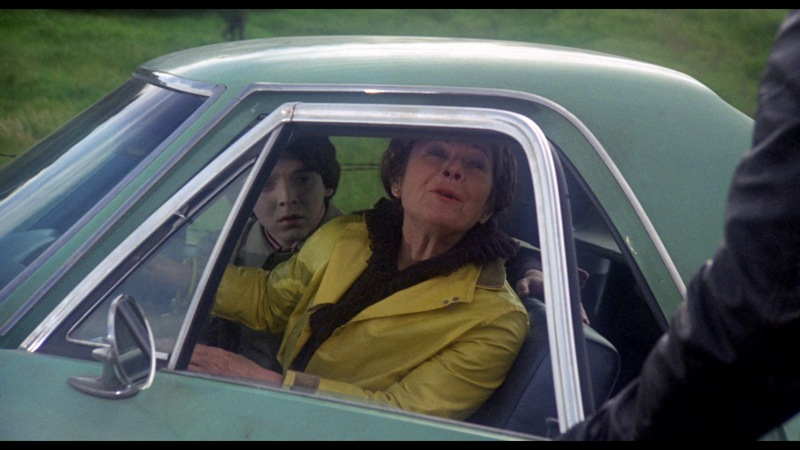 bo2012 harold and maude 003.jpg