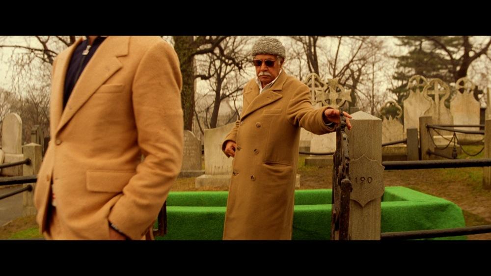 Kumar Royal Tenenbaums 053.jpg