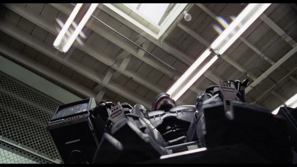 f169 RoboCop 4K 012.jpg
