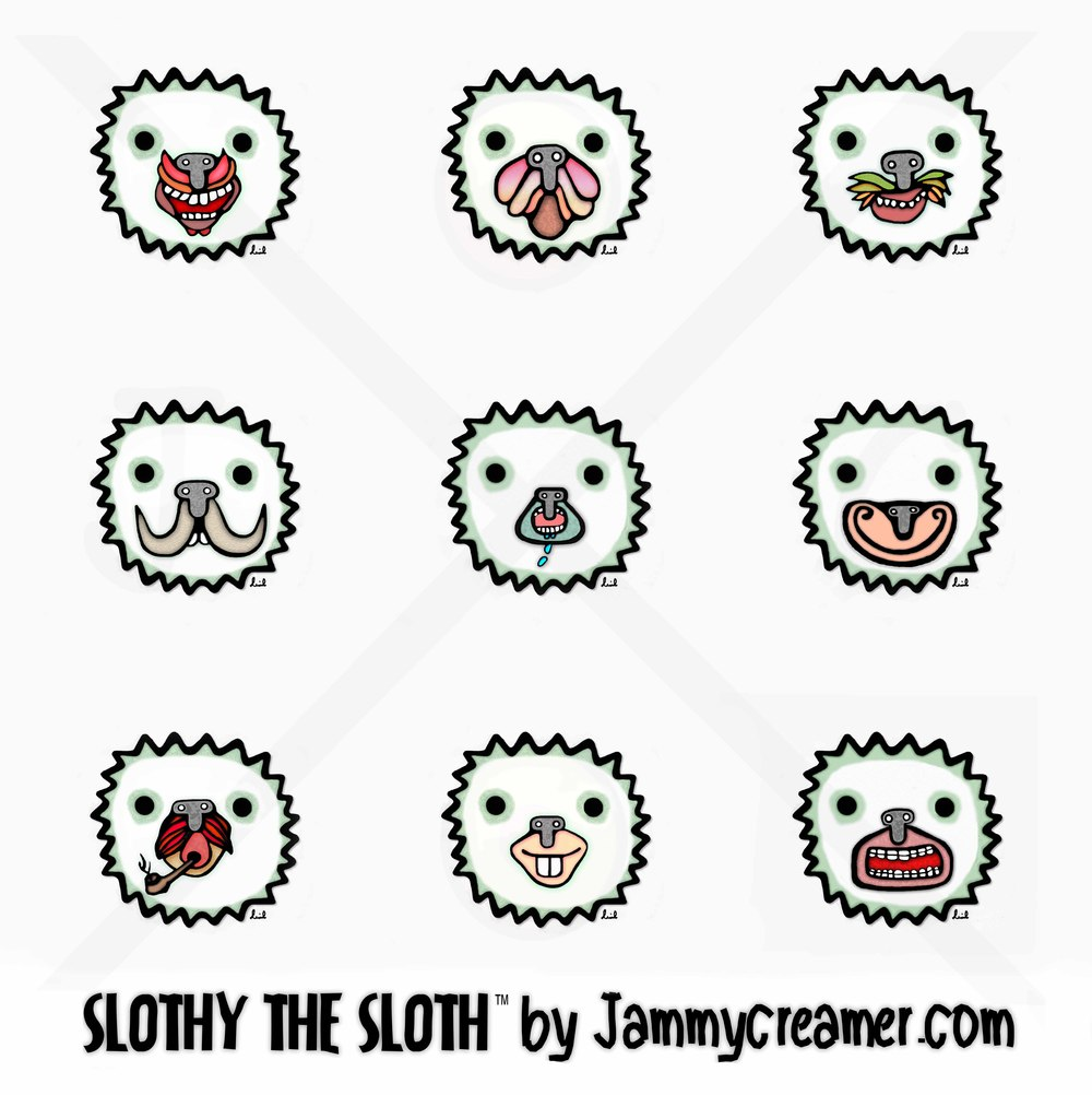slothy the sloth banner 2 low.jpg